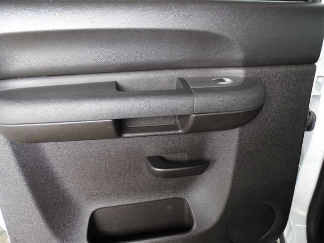 2014 Chevrolet Silverado 2500HD LT Corpus Christi, Texas 27
