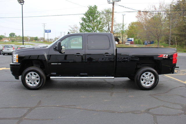 duramax diesel for sale in nc autos post. Black Bedroom Furniture Sets. Home Design Ideas