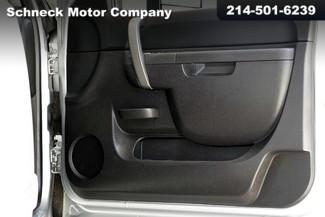 2014 Chevrolet Silverado 2500HD LT Plano, TX 24
