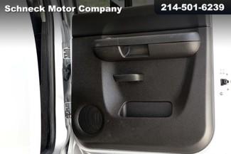 2014 Chevrolet Silverado 2500HD LT Plano, TX 25