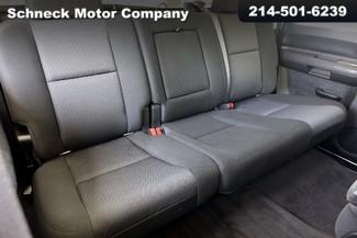 2014 Chevrolet Silverado 2500HD LT Plano, TX 26