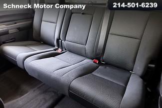 2014 Chevrolet Silverado 2500HD LT Plano, TX 27