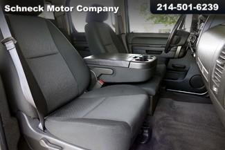 2014 Chevrolet Silverado 2500HD LT Plano, TX 28