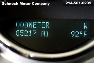 2014 Chevrolet Silverado 2500HD LT Plano, TX 33