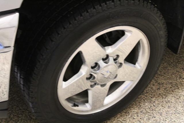 2014 Chevrolet Silverado 2500HD LT Roscoe, Illinois 27