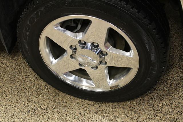 2014 Chevrolet Silverado 2500HD LT Roscoe, Illinois 29