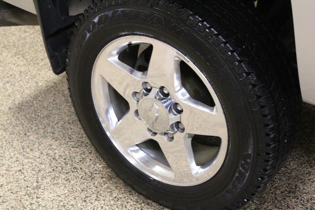 2014 Chevrolet Silverado 2500HD LT Roscoe, Illinois 28