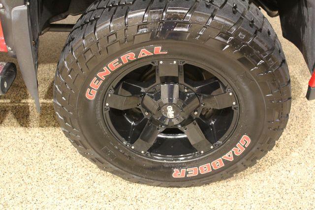 2014 Chevrolet Silverado 2500HD LT Roscoe, Illinois 24