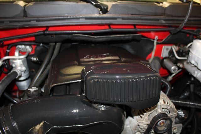 2014 Chevrolet Silverado 2500HD LT Roscoe, Illinois 30