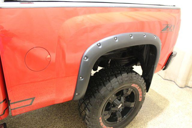 2014 Chevrolet Silverado 2500HD LT Roscoe, Illinois 6