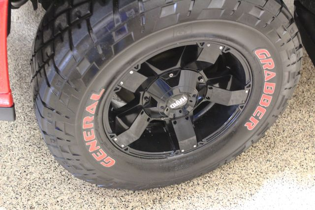 2014 Chevrolet Silverado 2500HD LT Roscoe, Illinois 26