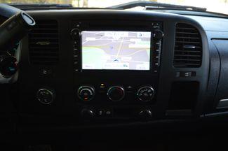 2014 Chevrolet Silverado 2500HD LT Walker, Louisiana 10