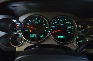 2014 Chevrolet Silverado 2500HD LT Walker, Louisiana 11