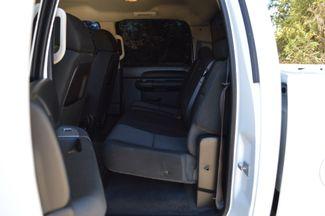 2014 Chevrolet Silverado 2500HD LT Walker, Louisiana 9