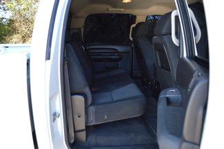 2014 Chevrolet Silverado 2500HD LT Walker, Louisiana 14