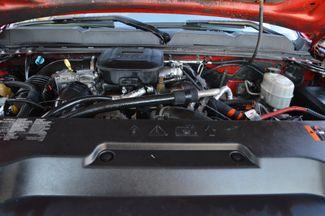2014 Chevrolet Silverado 2500HD LT Walker, Louisiana 19