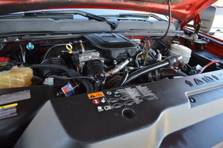 2014 Chevrolet Silverado 2500HD LT Walker, Louisiana 18