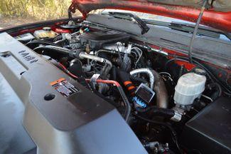 2014 Chevrolet Silverado 2500HD LT Walker, Louisiana 20