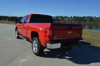 2014 Chevrolet Silverado 2500HD LT Walker, Louisiana 7