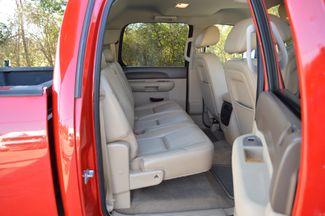 2014 Chevrolet Silverado 2500HD LT Walker, Louisiana 15
