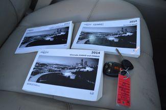 2014 Chevrolet Silverado 2500HD LT Walker, Louisiana 16
