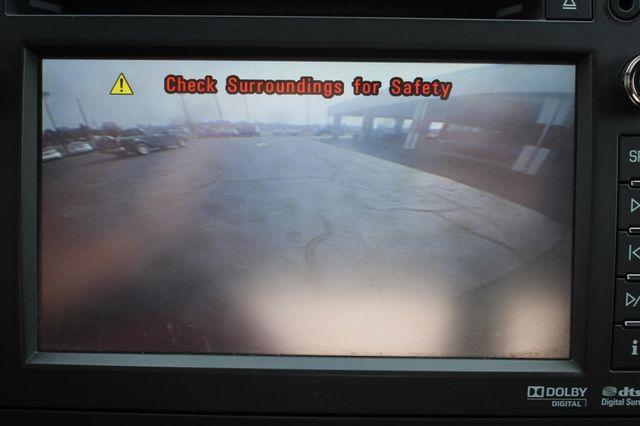 2014 Chevrolet Silverado 3500HD LTZ PLUS Crew Cab Long Bed 4x4 - NAVIGATION! Mooresville , NC 47