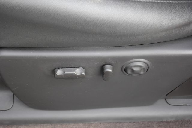 2014 Chevrolet Silverado 3500HD LTZ PLUS Crew Cab Long Bed 4x4 - NAVIGATION! Mooresville , NC 51