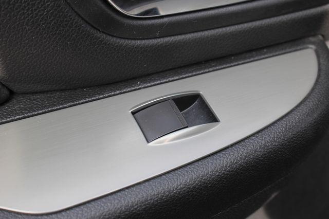 2014 Chevrolet Silverado 3500HD LTZ PLUS Crew Cab Long Bed 4x4 - NAVIGATION! Mooresville , NC 59
