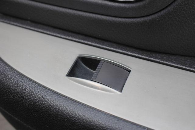 2014 Chevrolet Silverado 3500HD LTZ PLUS Crew Cab Long Bed 4x4 - NAVIGATION! Mooresville , NC 62