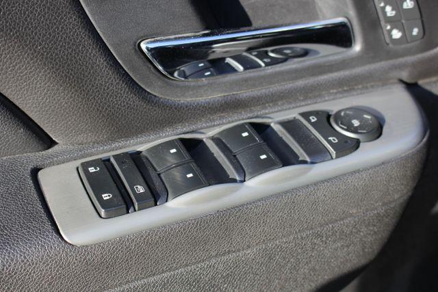 2014 Chevrolet Silverado 3500HD LTZ PLUS Crew Cab Long Bed 4x4 - NAVIGATION! Mooresville , NC 66