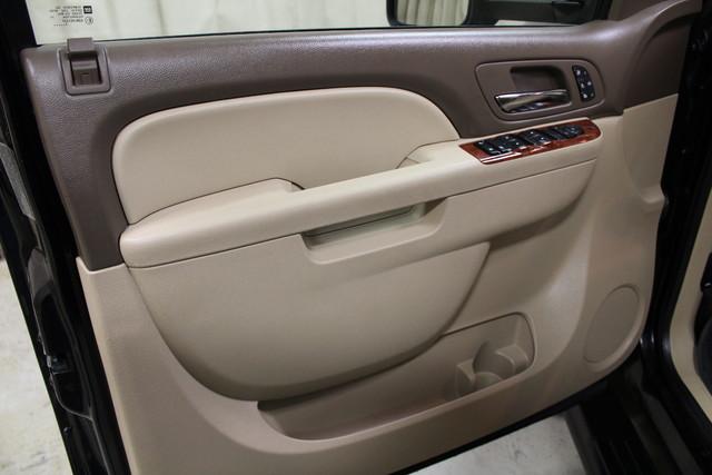 2014 Chevrolet Silverado 3500HD LTZ Roscoe, Illinois 26