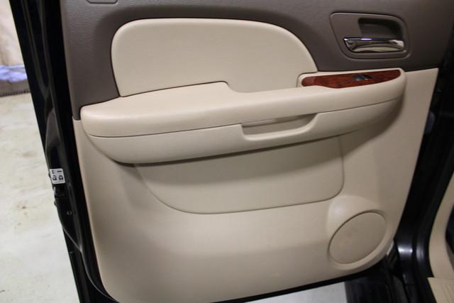 2014 Chevrolet Silverado 3500HD LTZ Roscoe, Illinois 21