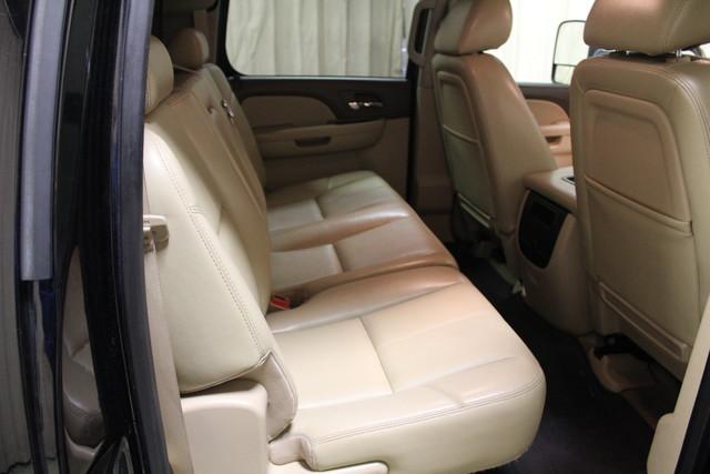 2014 Chevrolet Silverado 3500HD LTZ Roscoe, Illinois 23