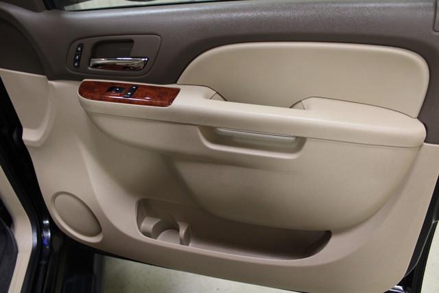 2014 Chevrolet Silverado 3500HD LTZ Roscoe, Illinois 25