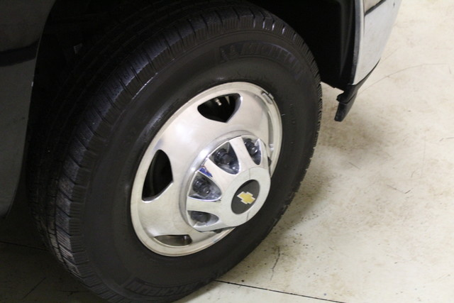 2014 Chevrolet Silverado 3500HD LTZ Roscoe, Illinois 30
