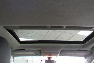 2014 Chevrolet Sonic LT Chicago, Illinois 19