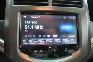 2014 Chevrolet Sonic LT Chicago, Illinois 20