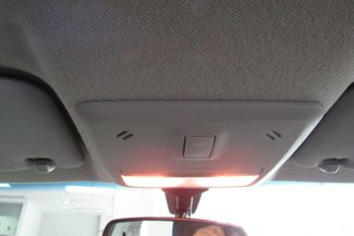 2014 Chevrolet Sonic LT Chicago, Illinois 27