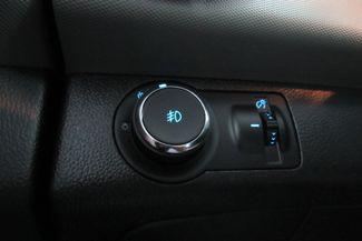 2014 Chevrolet Sonic LT Chicago, Illinois 29