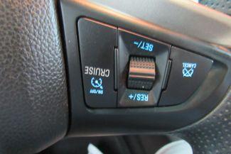 2014 Chevrolet Sonic LT Chicago, Illinois 22