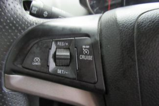 2014 Chevrolet Sonic LT Chicago, Illinois 23