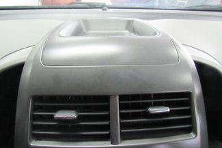 2014 Chevrolet Sonic LT Chicago, Illinois 25