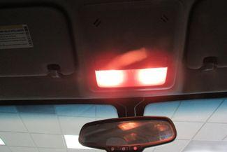 2014 Chevrolet Sonic LT Chicago, Illinois 30