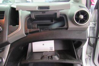 2014 Chevrolet Sonic LT Chicago, Illinois 16