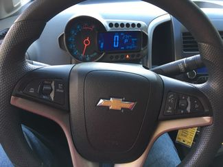 2014 Chevrolet-2 Owner!!  36 Mpg!! Sonic-84K!!BUY HERE PAY HERE!!  LT CARMARTSOUTH.COM Knoxville, Tennessee 12