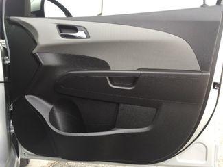 2014 Chevrolet Sonic LTZ LINDON, UT 18