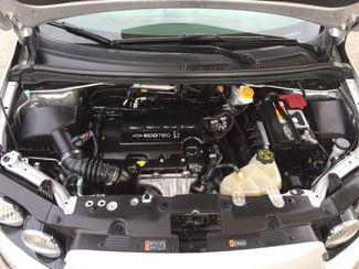 2014 Chevrolet Sonic LTZ LINDON, UT 23