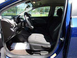2014 Chevrolet Sonic LT Miami, Florida 7