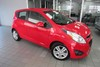 2014 Chevrolet Spark LS Chicago, Illinois