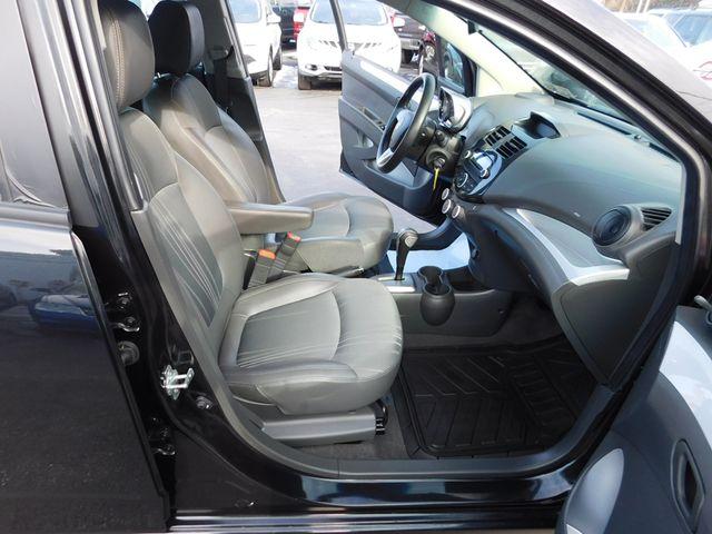 2014 Chevrolet Spark LS Ephrata, PA 23